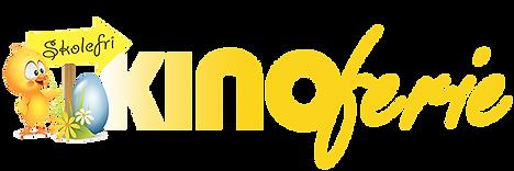 Logo_Påske liten.png