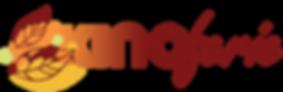 Kinoferie_Høst logo™.png