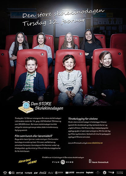 50x70_plakat_bokmål_6cmB.jpg
