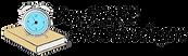 Logo_farge_dssk.png