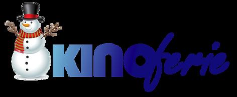 LogoVinter.png