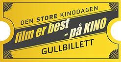 Gul_gullbillett.jpg