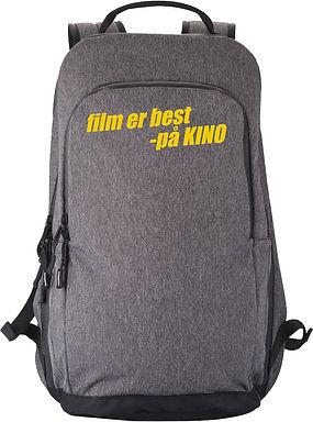 City Backpack.jpg