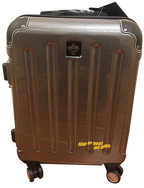 Koffert.jpg