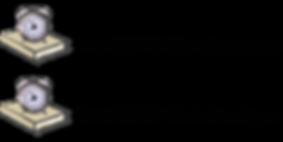 LogoBokmål_Nynorsk.png