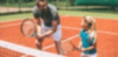 Bolshoi-tennis-1.jpg