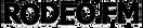 logo2020 copy.png