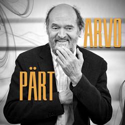 Hommage à Arvo Pärt
