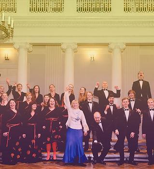 Open-air-choir.jpg