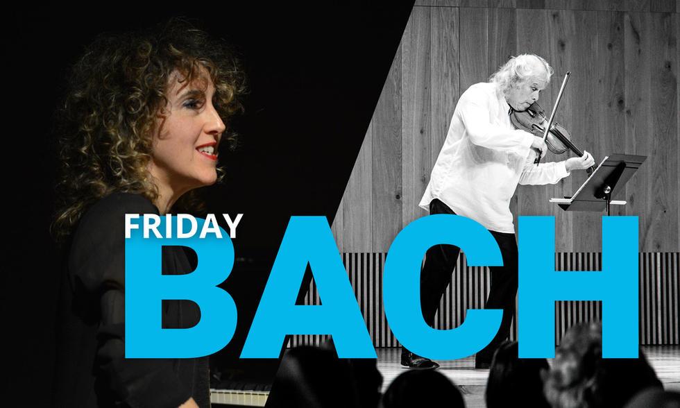 Friday-Bach-eng.jpg