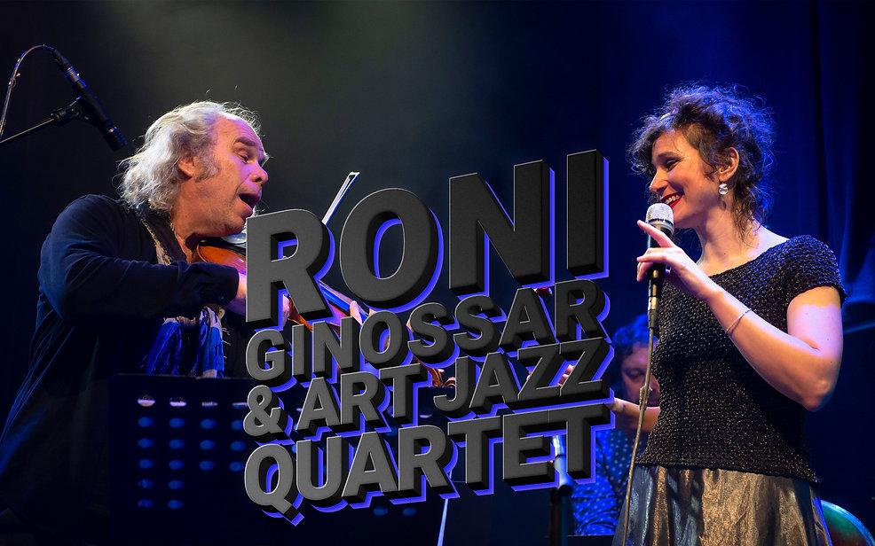 Roni-Ginossar-&-Art-Jazz-Quartet.jpg