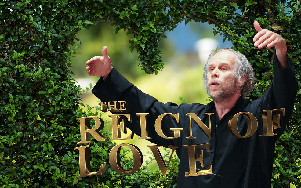 The-Reign-of-Love.jpg
