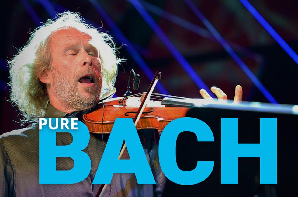 Pure-Bach-eng.jpg