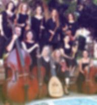 מוזיקה מסן מרקו