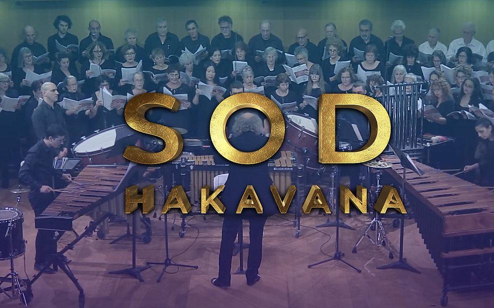 SOD-HAKAVANA.jpg