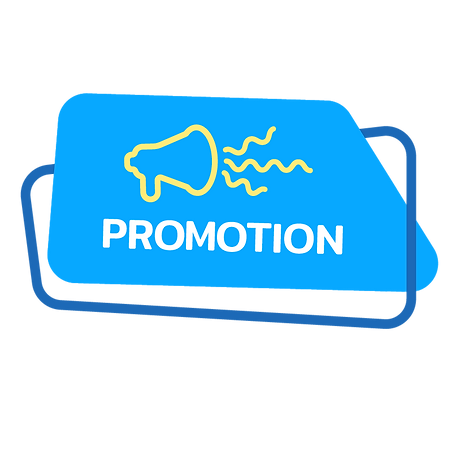PROMOTION-01.png