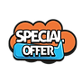 special offer -01.png