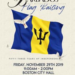 Flag Raising Flyer.png
