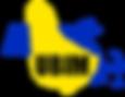 UBIM logo_vectorized.png