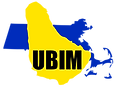 UBIM logo_vectorized.png