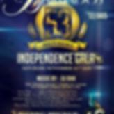 UBIM Independence Gala_edited.jpg