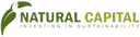 Natural Capital logo