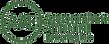 Asesoramiento Ambiental Estratégico Logo