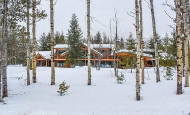 Jacobs Residence.jpg
