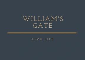 williams gate.webp