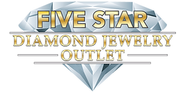Diamond Jewelry Outlet Logo