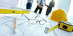 Stavební společnost - komunikace