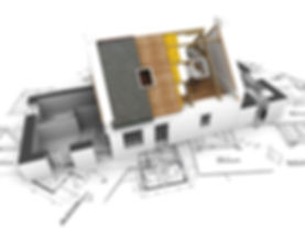 Stavební společnost
