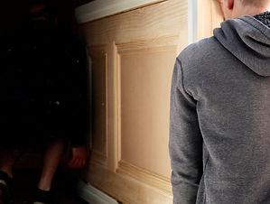 buy new doors
