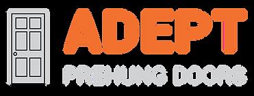 Adept final logo-01 (1).png