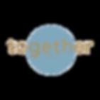 togetherjournalbadge3[1].png