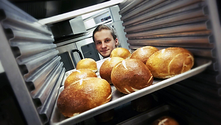 cookspring bread.png
