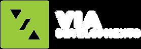 VIA-Logo_Hrzntl_inverse.png