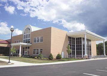 19.-2003-Learning-Center-built.jpg