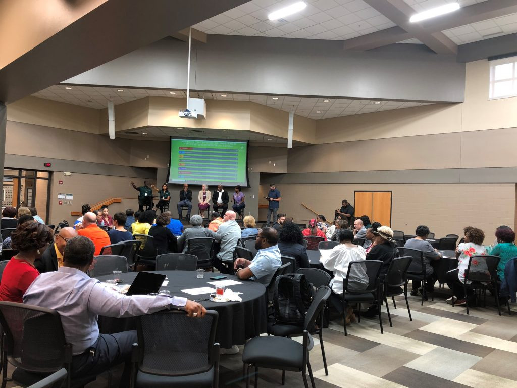 The-Summit.Dining-Hall.Community-Meeting