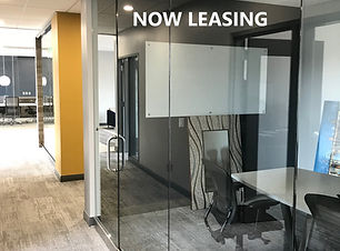 TheHW - Now leasing.JPG