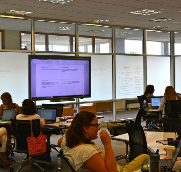 Classroom-Project-1024x682.jpg