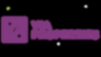 VIA Properties. Logo..png