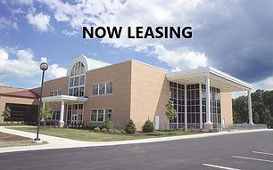 19.-2003-Learning-Center-built - Now Lea