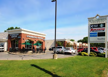 Shoppes of Scatterfield 2.PNG