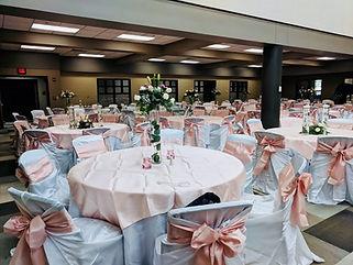 pink-wedding-edited-1024x768.jpg