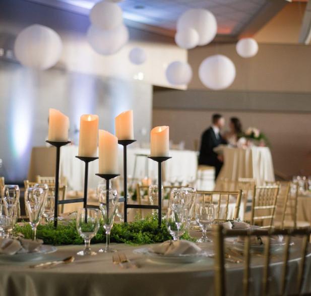 Wedding-7389-1-1024x684.jpg