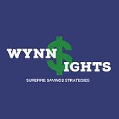 WynNSights Logo.png