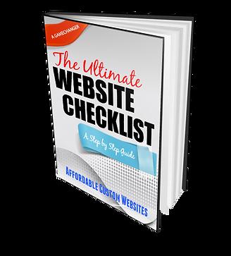 Affordable Custom Websites