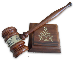 SQUARE WERX  |  High-Quality, Fullly-Customized Masonic & Greek Products