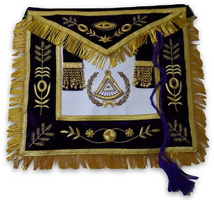 SQUARE WERX  |  High-Quality, Fullly-Customized Masonic & Greek Products